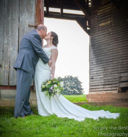 wedding coordination; day of wedding; bride and groom